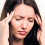 Baş Ağrısı Nasıl Geçer Doğal Yöntemler