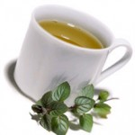 Bitki Çayları ve Faydaları