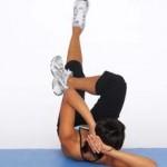 Jimnastik Hareketleri ve Faydaları